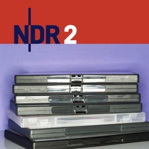 Image for 'NDR 2 - DVD-Tipp'