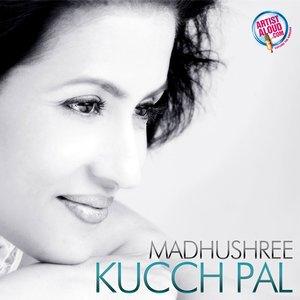 Imagem de 'Kucch Pal'