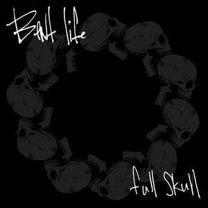 Image for 'Full Skull'