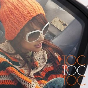 Image for 'Toc Toc Toc'