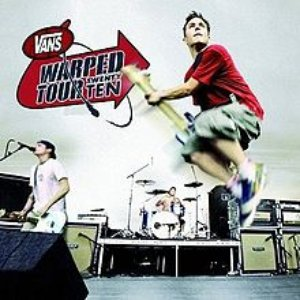 Image for 'Vans Warped Tour 2010'