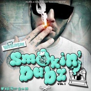 Image for 'Smokin Dubz, Vol. 1'