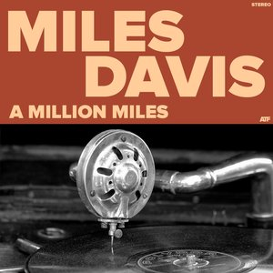 Image for 'A Million Miles'