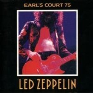 Image pour '1975-05-24: The Earl's Court Incident: Earl's Court Arena, London, England (disc 1)'