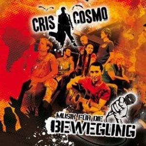 Image for 'Musik Fuer Die Bewegung'