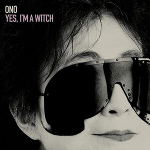 Image pour 'Yes, I'm A Witch'