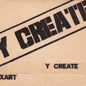 Imagen de 'y create'