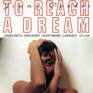 Image for 'To Reach a Dream'