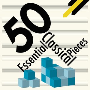 Image for 'Concierto de Aranjuez for Guitar and Orchestra - Anfang (2.Satz)'