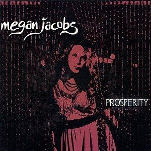 Imagem de 'Prosperity'