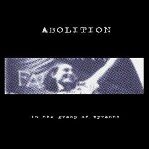 Bild für 'In The Grasp of Tyrants'