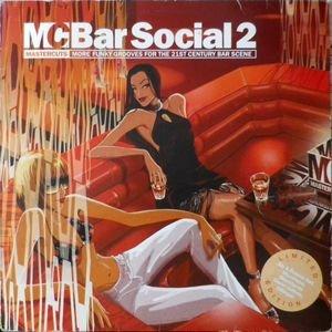 Image for 'Bar Social 2 (disc 1)'