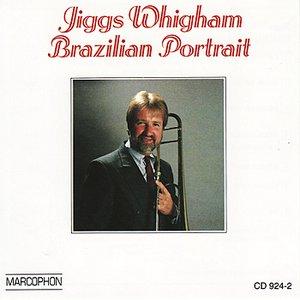 Immagine per 'Brazilian Portrait'