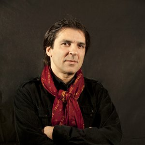 Image for 'AGUSTIN CARBONELL'