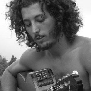 Image for 'Adrián Berra'