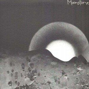 Immagine per 'Moonstone'