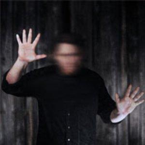 Image for 'The Vanishing'