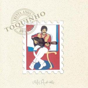 Image for '30 Anos De Música'
