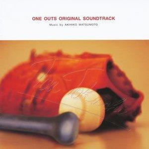 Imagem de 'One Outs Original Soundtrack'