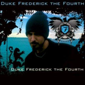Image for 'Duke Frederick the Fourth'