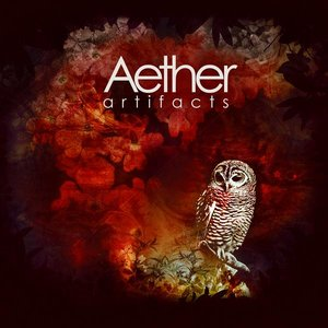 Image for 'Artifacts'