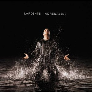 Image for 'Adrenaline (disc 2)'