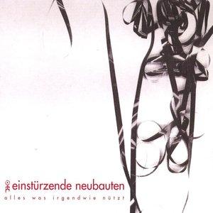 Image for 'Alles was irgendwie nützt'