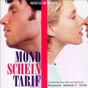 Image for 'Mondscheintarif'