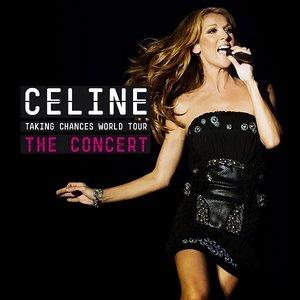 Imagem de 'Taking Chances World Tour: The Concert'