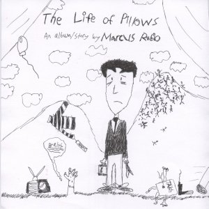 Image for 'The Life Of Pillows'