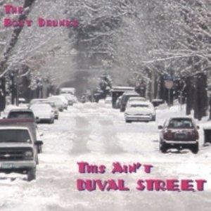 Immagine per 'This Ain't Duval Street'