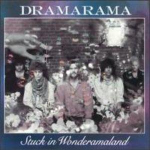 Image for 'Stuck in Wonderamaland'