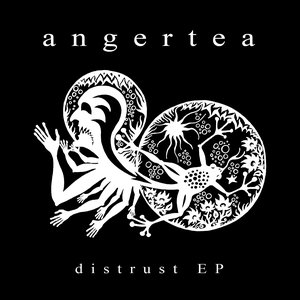 Image for 'Distrust EP'