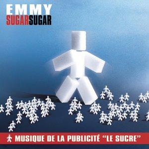 """Bild für 'Sugar Sugar - Musique de la publicité """"Le Sucre""""'"""