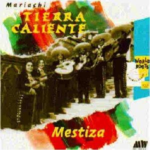 Image for 'El Triste'
