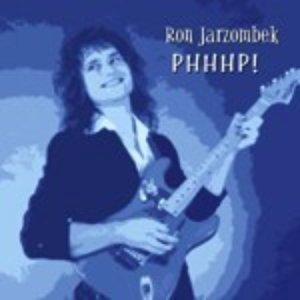 Image for 'PHHHP!'