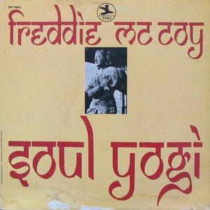 Imagem de 'Soul Yogi'