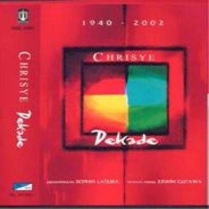 Image for 'Dekade'
