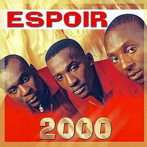 Image for 'Espoir 2000'