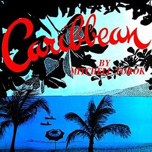 Image for 'Caribbean'