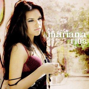Image for 'Mariana Rios'