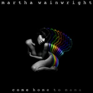 Image for 'Come Home To Mama'