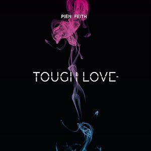 Image for 'Tough Love'