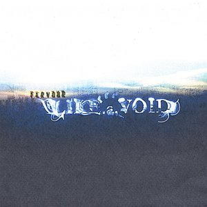 Image for 'Like a Void'