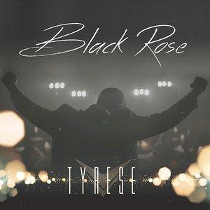 Image for 'Black Rose'