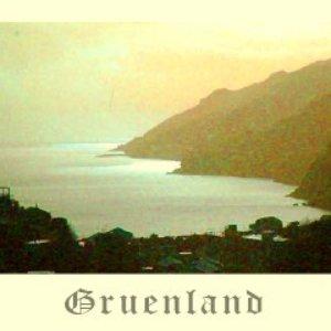 Image for 'Gruenland'