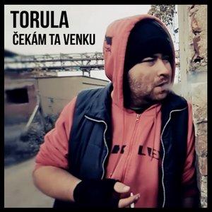 Image for 'Torula'