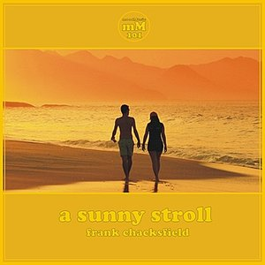Image for 'A Sunny Stroll'