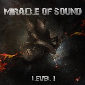 Image for 'LEVEL 1- The 2011 Collection'