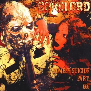 Imagem de 'Zombie Suicide Part: 666'